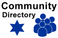Warnervale Community Directory