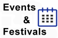 Warnervale Events and Festivals Directory